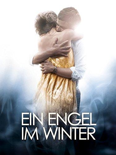 Ein Engel im Winter Film