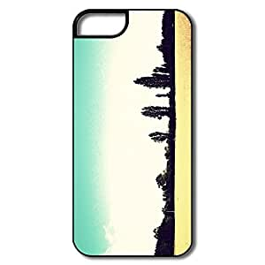 Design Your Own Uncommon Protective Country IPhone 5/5s Case For Friend