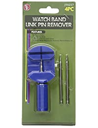 SE JT6217 Watch Band Link Pin Remover