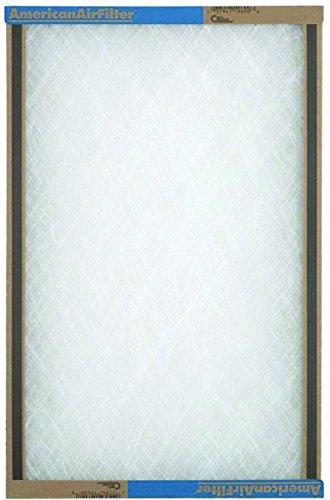 american air filter 12x24x1 - 3