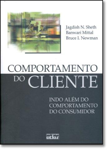 Convencoes O Show Business Das Vendas: Como Organizar Convencoes De Vendas Com Sucesso (Spanish Edition) by Livraria Nobel Sa
