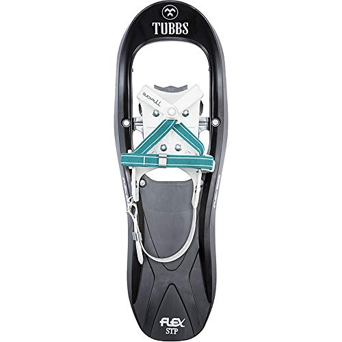 Tubbs Snowshoes X170101601220 Flex STP Snow Shoes, for sale  Delivered anywhere in USA