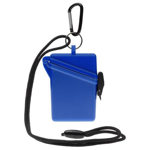 Buy witz waterproof cases