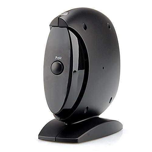 Bluetooth Land Line Phone Adapter - Bluetooth Version 3, 10 Meter Range, ISM Band Frequency (Bluetooth Headset is NOT Included)