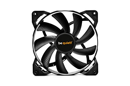 Build My PC, PC Builder, be quiet! BL040