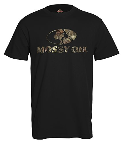 Mossy Oak Men
