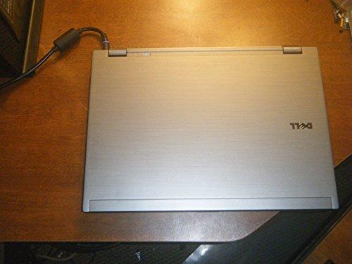 """Dell Latitude E6410 14.1"""" Core i5 160GB Windows Professional 32bit Notebook"""