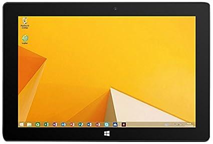 bq B000113 - Tablet de 10.1