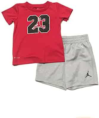 98a0837423e4c7 Shopping Vaudois -  50 to  100 - Reds - Clothing - Baby Boys - Baby ...