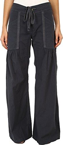 xcvi-womens-willow-wide-leg-stretch-poplin-pants-charcoal-pants-xs-womens-0-2-x-33