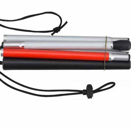 日本限定 折りたたみアルミニウム合金Walking Stick for Stick the Blind懐中電灯音楽light-reflecting Cane anti-skidホワイトビジョンImpaired Crutchesロッド the B07DKDHNCF, 沼隈町:7c47bc10 --- a0267596.xsph.ru