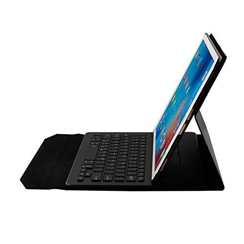 【保存版】 MeetJP iPad Pro 12.9 inch 2015 2017 シェル, - バック スクラッチ耐性, Carry 耐衝撃性 バックケース, 素晴らしい グリップ シェル ウルトラ 薄いです and スリム バック シェル Carry シェル 優れた - Black Black B07L3SZSKC, 横越町:64e78db8 --- a0267596.xsph.ru