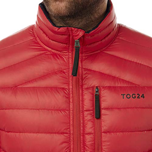 TOG Jacket Chilli 24 Down Prime Mens rHwrRaq