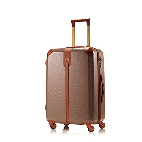 hartmann-herringbone-luxe-hardsided-medium-journey-spinner-suitcase-terracotta