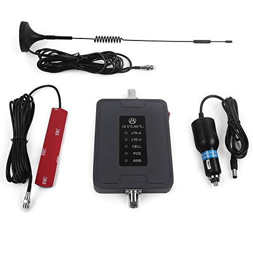 Buy mobile cell phone booster
