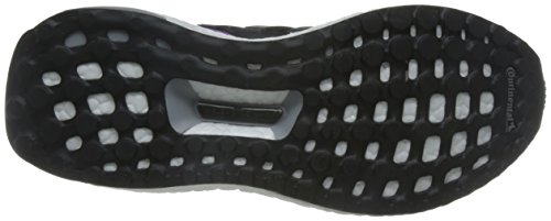 noir Femme Ultraboost Pursho negbas Running W De Noir Chaussures Negbas Adidas Entrainement Multicolore 61pzgq6cw