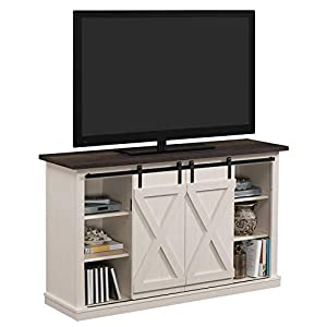 41h6NUYLdFL._SS300_ Coastal TV Stands & Beach TV Stands