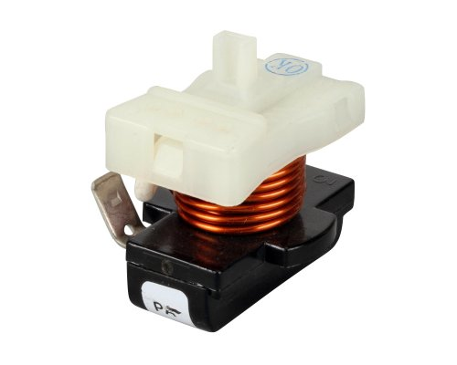 Beverage Air 302-350A Ti White/Black Relay ()