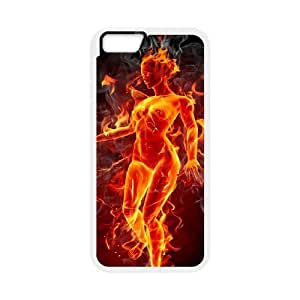 Case Cover For SamSung Galaxy Note 3 Flame Phone Back Case Personalized Art Print Design Hard Shell Protection AQ067166