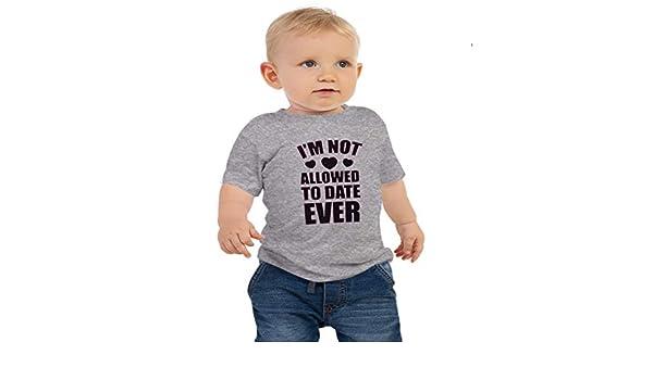 SpiritForged Apparel Playdate Material Toddler 3//4 Raglan Shirt