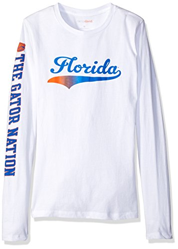 Gator White Cotton - 1