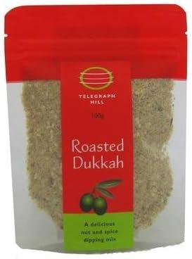 ローストデュカ 100g Roasted Dukkah