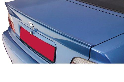 CSR-Automotive Hecklippe Heckfl/ügel HL144