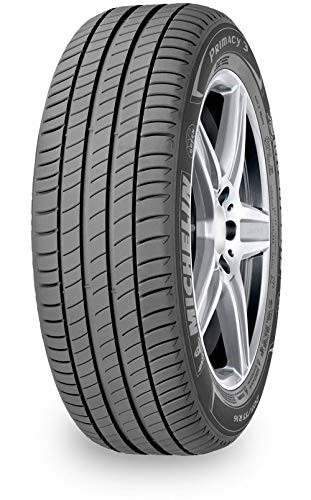 MICHELIN Primacy 3 all_ Season Radial Tire-245/045R19 98Y (Best Run Flat Tires For Bmw 3 Series)