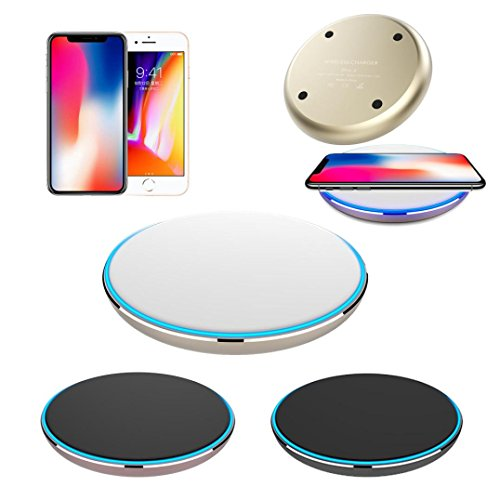 Mchoice-New-Portable-Qi-Wireless-Power-Charger-Charging-Pad-for-Iphone-8-8-Plus
