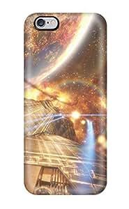 For Iphone 6 Plus Case - Protective Case For ZippyDoritEduard Case hjbrhga1544