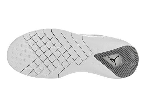 Hombres Ee Platinum Jordan Black Para De 23 11 Hombre Zapatillas Break Baloncesto Nike Uu Cool Pure Uq1waTx