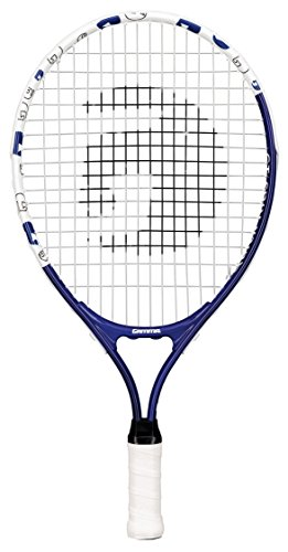 Gamma Sports Kids Quick 93″ Tennis Racquet, 19″