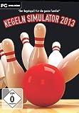 Kegeln Simulator 2013 - [PC/Mac]