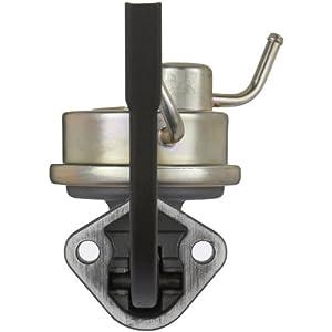 Spectra Premium SP1174MP Mechanical Fuel Pump