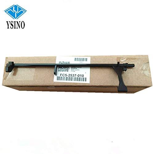 - Printer Parts 2PCS X New Original FC5-2537-010 OR FC5-2537-000 Paper Sensor Lever for Canon IR ADV 6075 8105 6065 6055 8095 8085