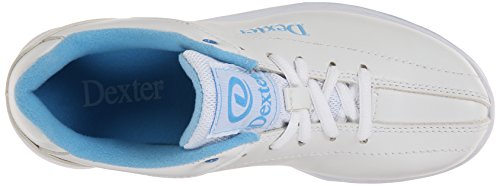Bowling Shoes Online Usa