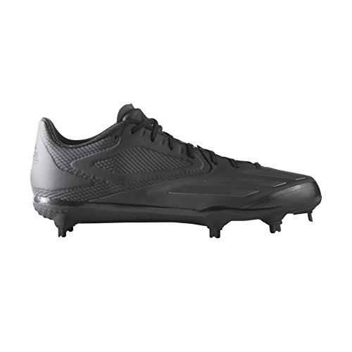 adidas Originals Adizero Afterburner 3 Baseball Shoe