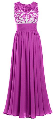 Haute Couture Wedding Dresses - 5