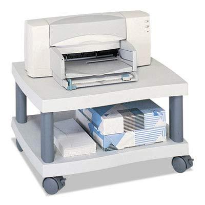 (SAF1861GR - Safco Printer Stand)