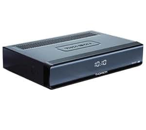THOMSON Receptor/grabador TDT HD THT501