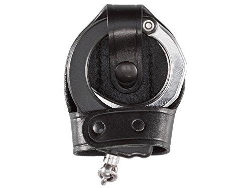 Aker Leather 503A Bikini Handcuff product image