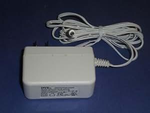 DVE DSA-15P-05 Switching Power Adaptor 5V 5 Volt 2 Amp