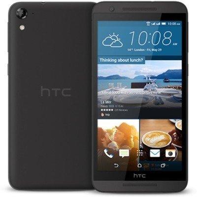 new styles 16de3 2c010 HTC One E9s Dual SIM (Meteor Grey)
