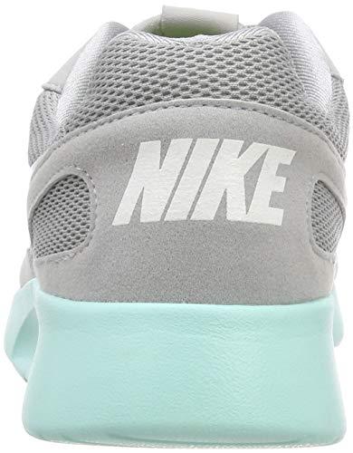 Donna Scarpe Kaishi Corsa Nike da Print Run da Grau Grigio dqRAdw40ft