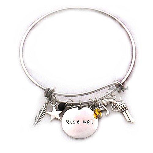 Buy hamilton bracelet charm