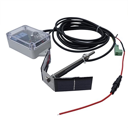 ECO-WORTHY-Single-Axis-Solar-Tracking-Linear-Actuator-Controller-Kit
