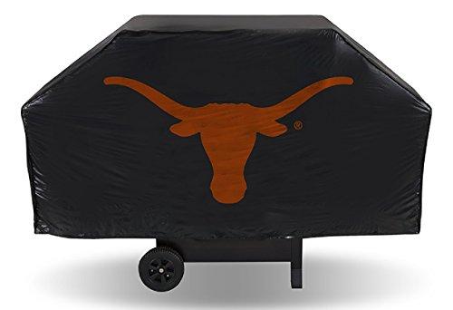 Texas Longhorns UT NCAA Grill Cover (Texas Longhorns Grill Cover)