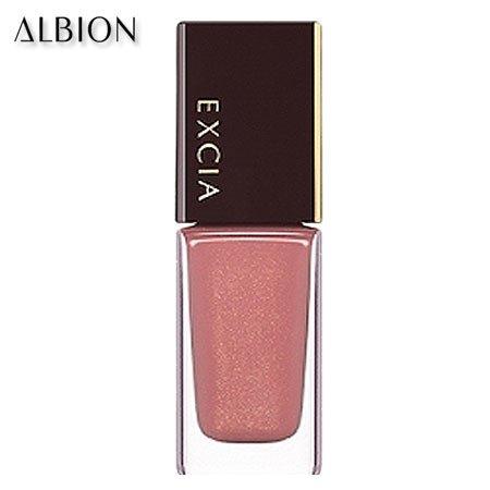 退屈な代名詞始まりアルビオン エクシア AL ネイルカラー S 11色 -ALBION- 05
