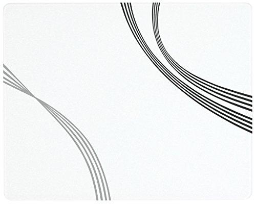 corelle arc - 2