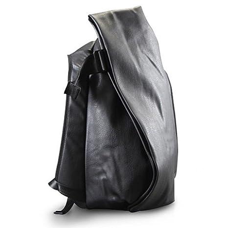 Primera mochila para portátil, 17.3 pulgadas unisex mochila escolar viaje Mochila Resistente Al Agua Mochila para portátil para MacBook/Dell/Asus/HP/Acer, ...